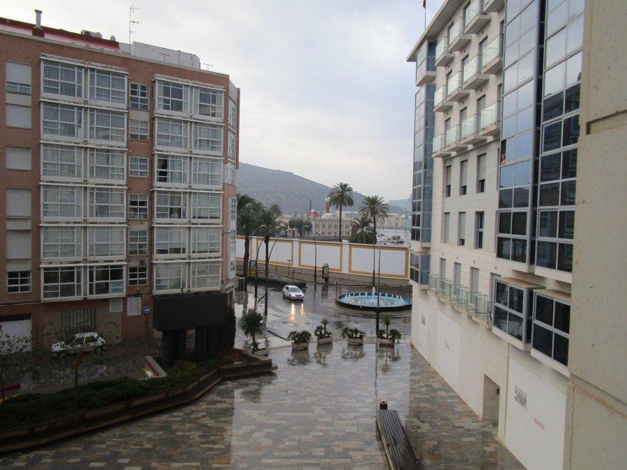 piso-centro-plaza el par-vistas-ahora gestores inmobiliarios-AHA-028 (2)
