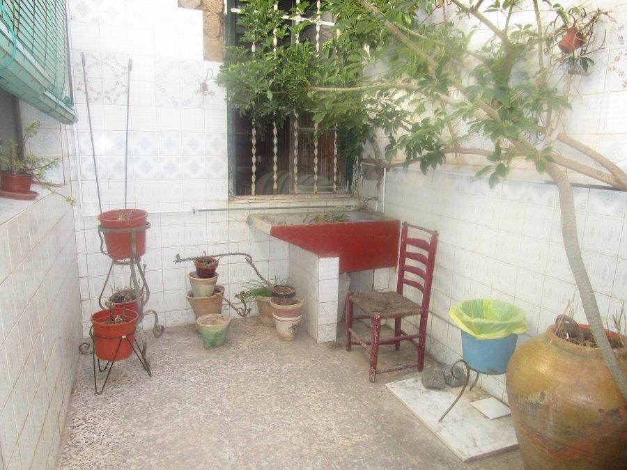 bajo-cartagena-calle concepcion-patio-ahora gestores inmobiliaria-AHV-078