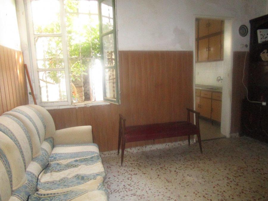 bajo-cartagena-calle concepcion-salon-ahora gestores inmobiliaria-AHV-078 (3)