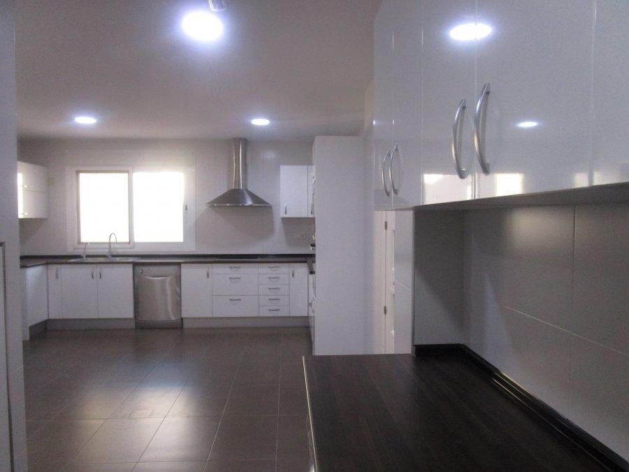 duplex - centro - calle jabonerias- cocina -ahora gestores inmobliarios - AHA - 040