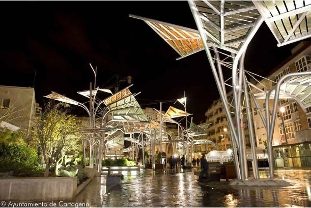 plaza_del_rey_2