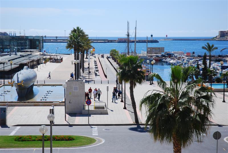 puerto_cartagena