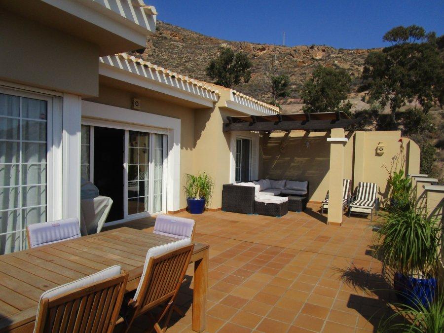Cartagena-Atalayas-Canciller Ayala 5-jardin-ahora gestores inmobiliarios-AHV-136 (3)