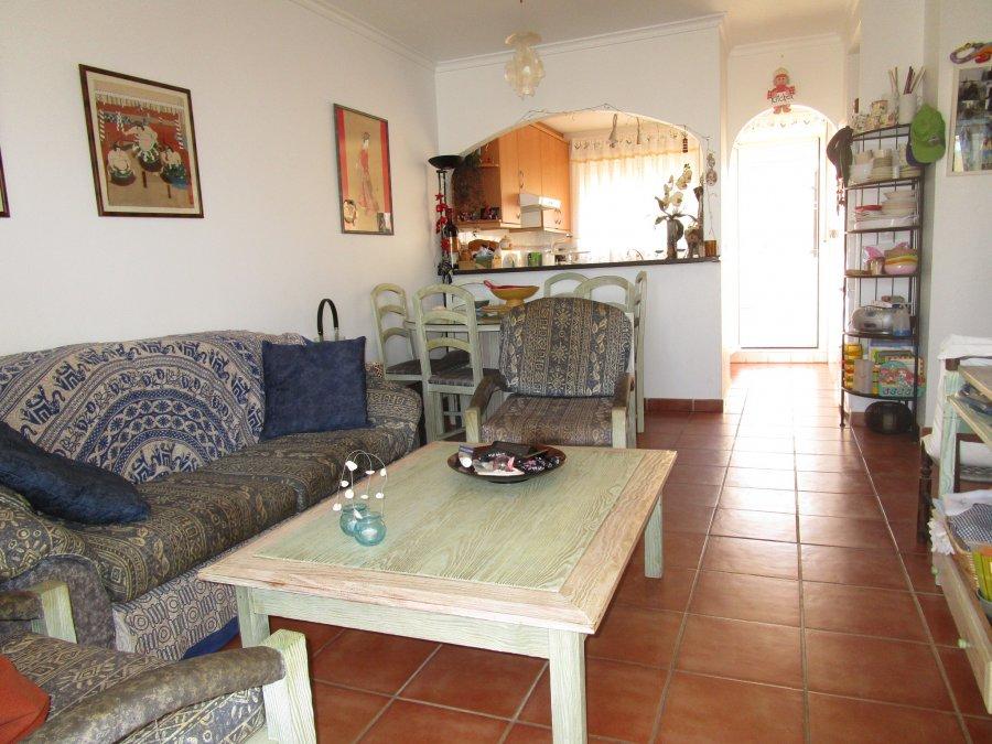 La Azhohia-Avenida Levante,L-130- Apartamento-Salón-AHV-141-Ahora Gestores Inmobiliarios (2)