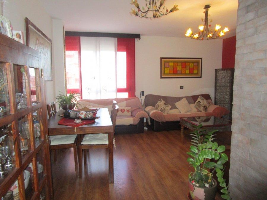 Cartagena-Zona Mandarache-Piso-Salón- Ahora Gestores Inmobiliarios-AHA-062 (2)