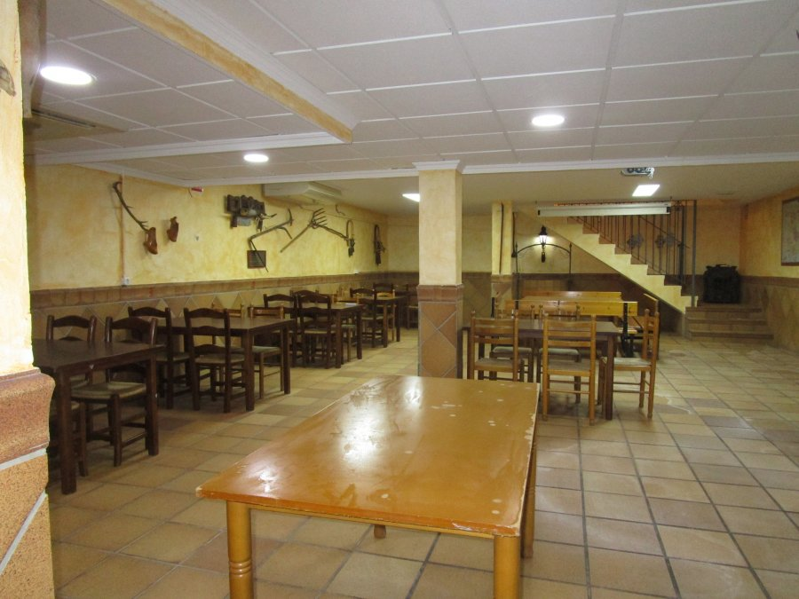 Cartagena-Restaurante-Pozo Dulce-Miranda-Sala-AHV-153-Ahora Gestores Inmobiliarios (5)