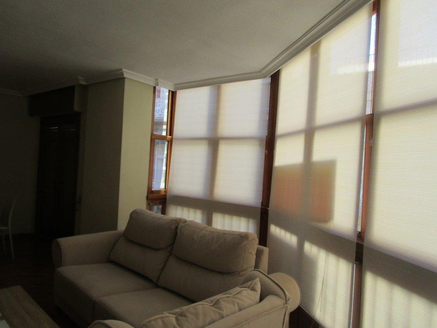 Casco historico-Principe de Vergara 2-Salón-ahora gestores inmobiliarios-AHA-067 (2)