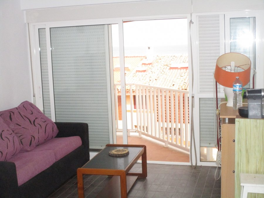 2º Piso-La Manga-Euromanga II-Salón-Ahora Gestores Inmobiliarios-AHV-182 (2)