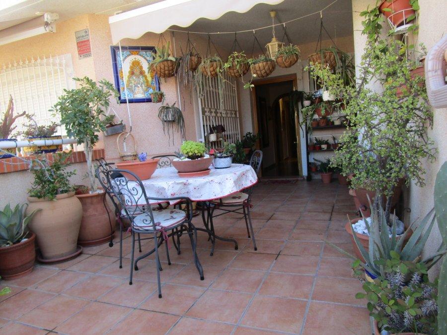 duplex-los dolores-rio guadiaro-porche-ahora gestores inmobiliarios-AHV-179 (2)
