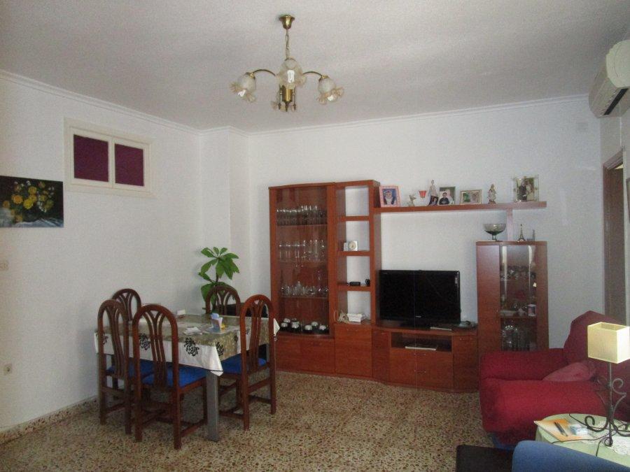 Bajo-Barriada Hispanoamérica- -Calle Rosario Corta, Nº5-Salón-Ahora Gestores Inmobiliarios-AHV-192 (3)