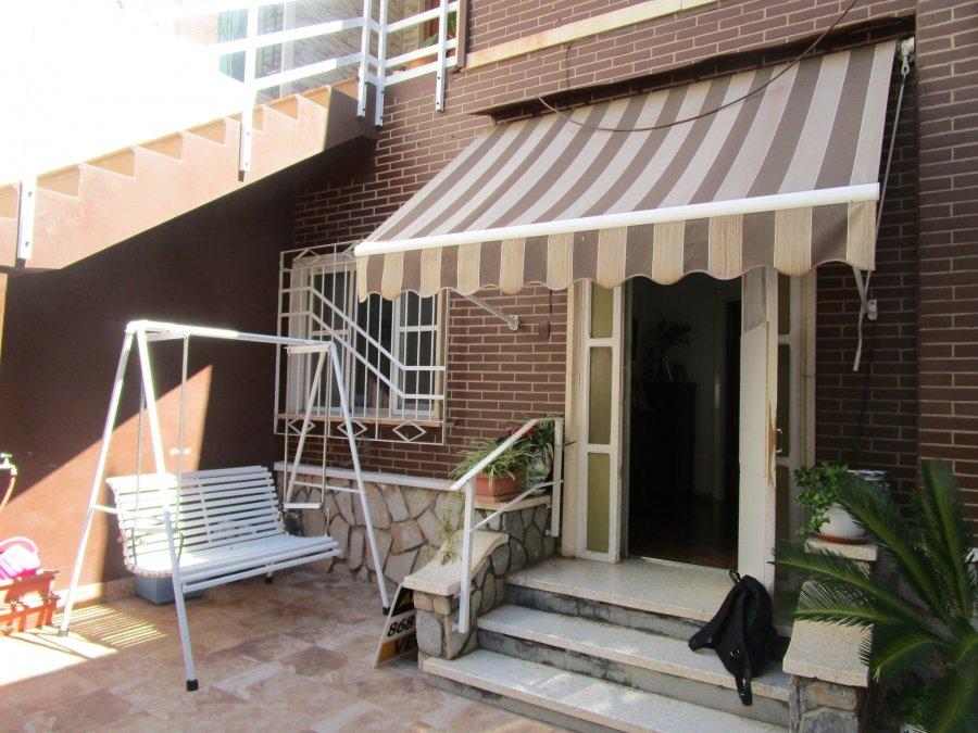 Cartagena-Ramon y Cajal 80-Planta baja-jardin-ahora gestores inmobiliarios-AHV-189 (2)