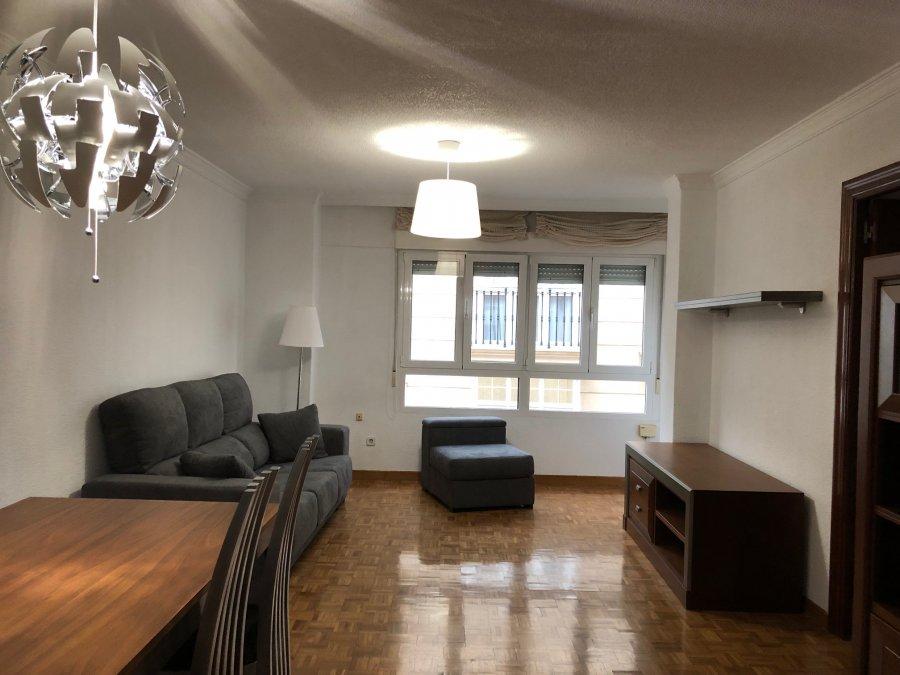 Cartagena-centro-piso-jara-salón-ahora gestores inmobiliarios-AHA-080 (5)