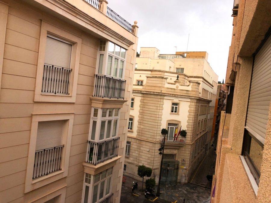 Cartagena-centro-piso-jara-vistas-ahora gestores inmobiliarios-AHA-080 (2)