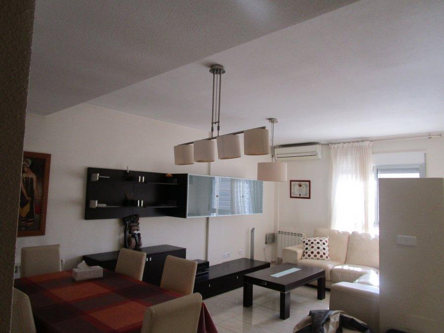 Duplex-La Aljorra-Calle Joaquin Gatell-Salón-Ahora Gestores Inmobiliarios-AHV-194 (5)