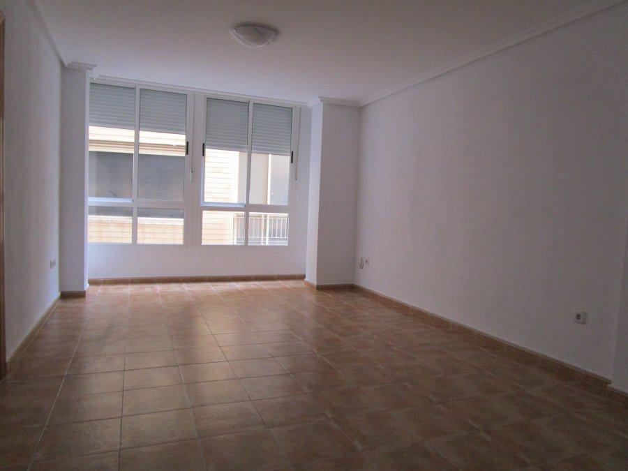 piso-centro-escorial-salon-ahora gestores inmobiliarios-AHA-084 (3)