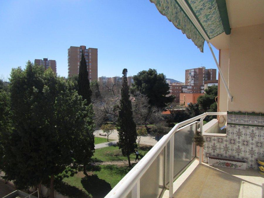 piso-pista de atlestismo-yucas-calle fuente alamo-vistas-ahora gestores inmobiliarios-AHV-195 (2)