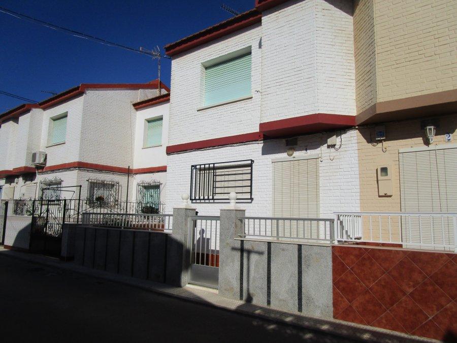 Bajo-La Unión-Calle La Cartagenera, 4-Fachada-Ahora Gestores Inmobiliarios-AHV-202