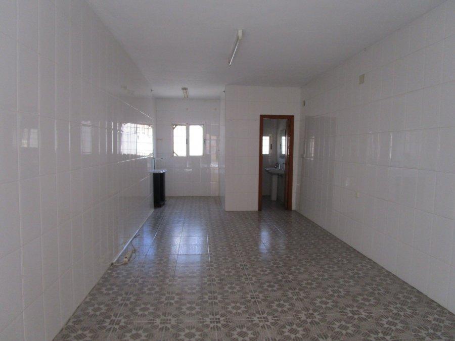 Estudio-Santa Lucia-fragata-ahora gestores inmobiliarios-AHV-203 (5)