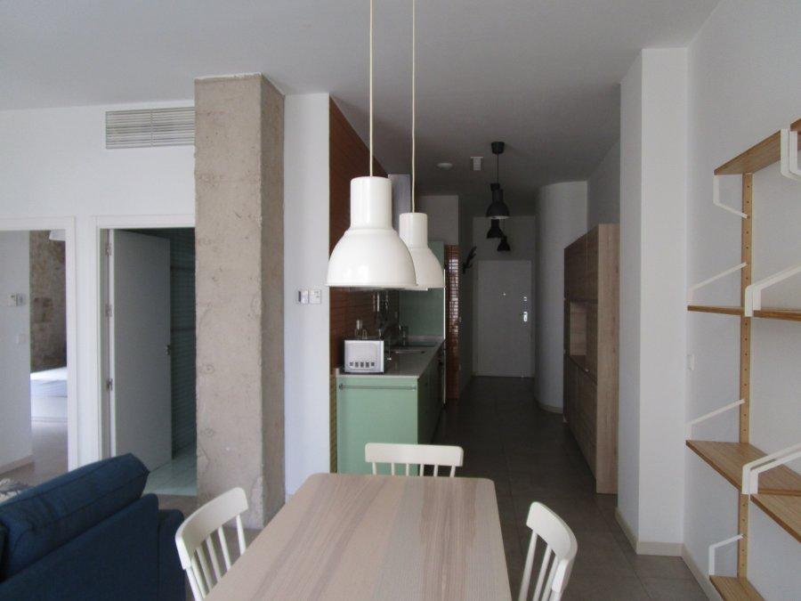 Centro-apartamento-tivoli 8-salón-ahora gestores inmobiliarios-TVL-008 (2)