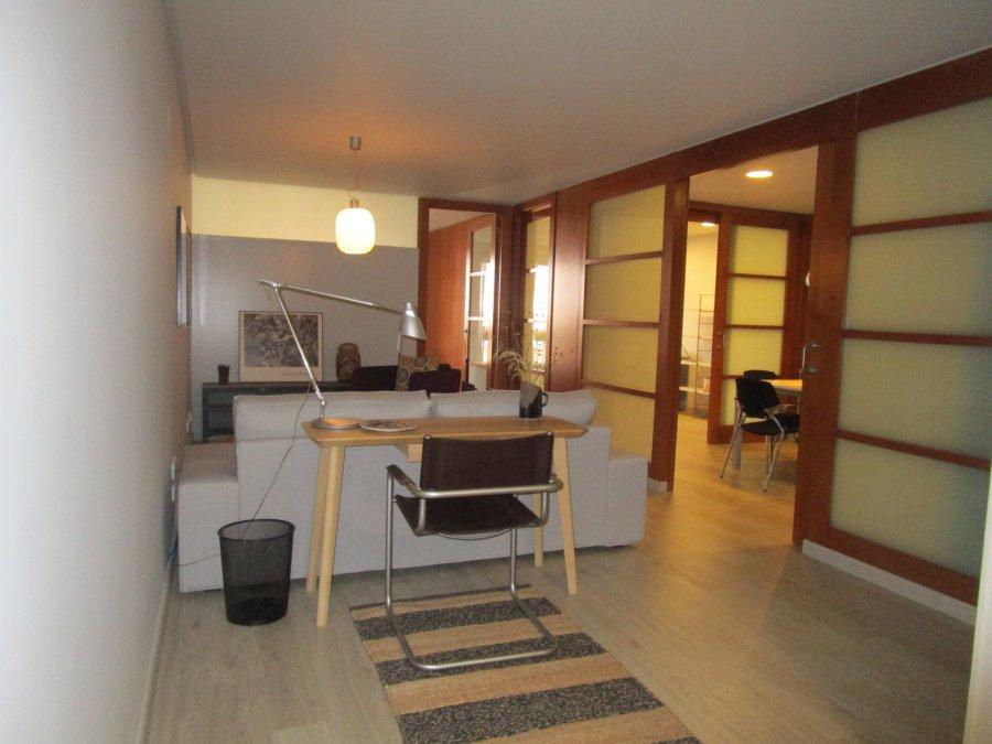 Piso-Centro-Mayor-salón-ahora gestores inmobiliarios-AHA-091 (2)