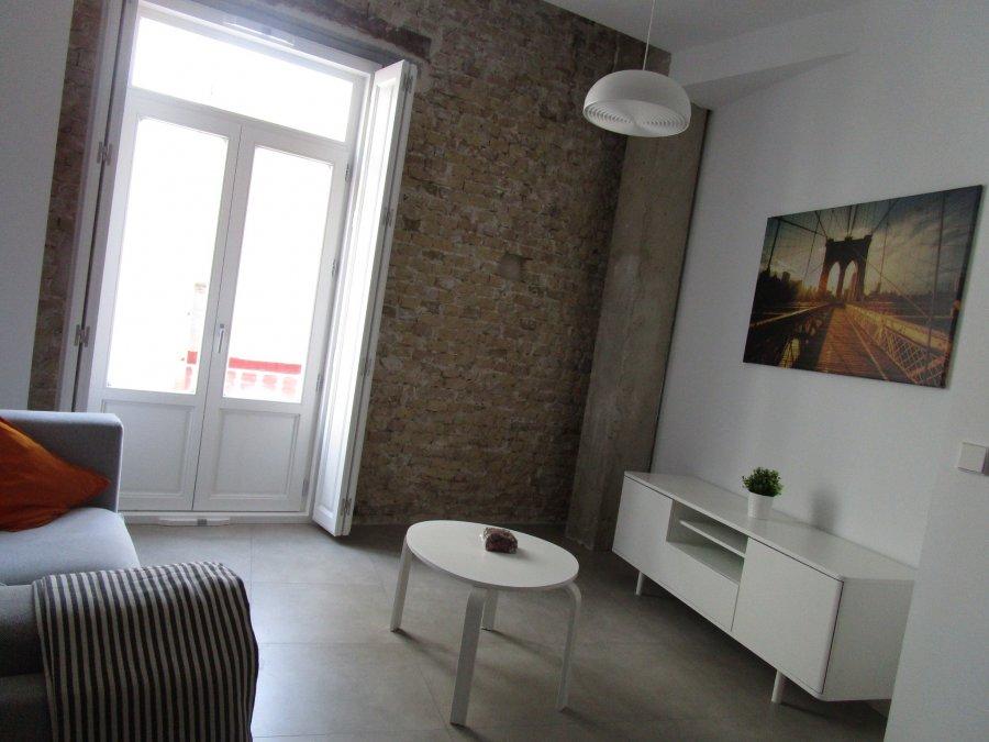 Piso-centro-edificio tivoli-apartamento 14-salón-ahora gestores inmobiliarios-TVL-014 (5)
