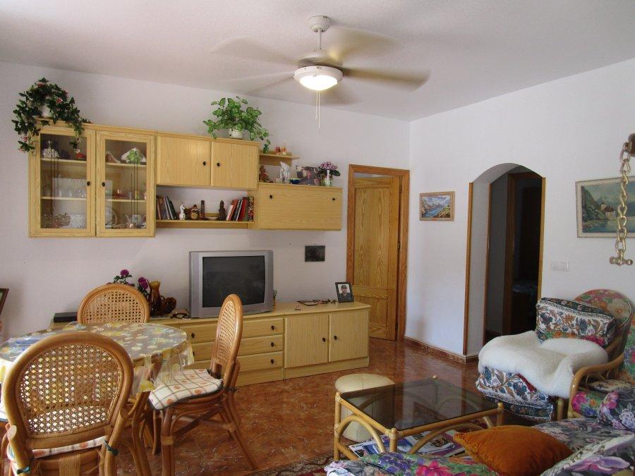 Piso-centro-plaza del rey-tivoli-aptmto-12-salon-ahora getores inmobiliarios-TVL-012 (6)