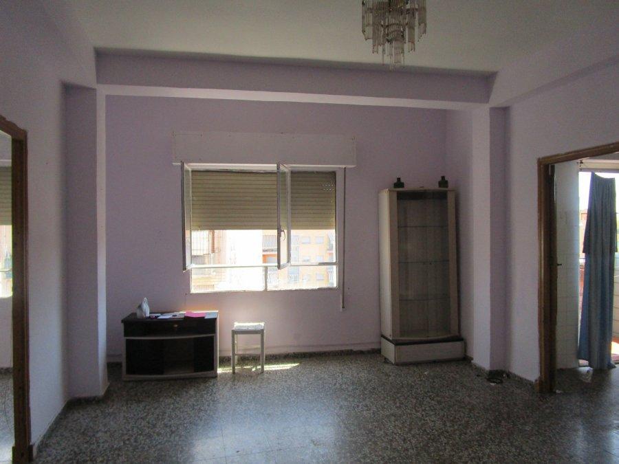 San Antón-piso-Jose Antonio 1-salon-ahora gestores inmobiliarios-AHV-207