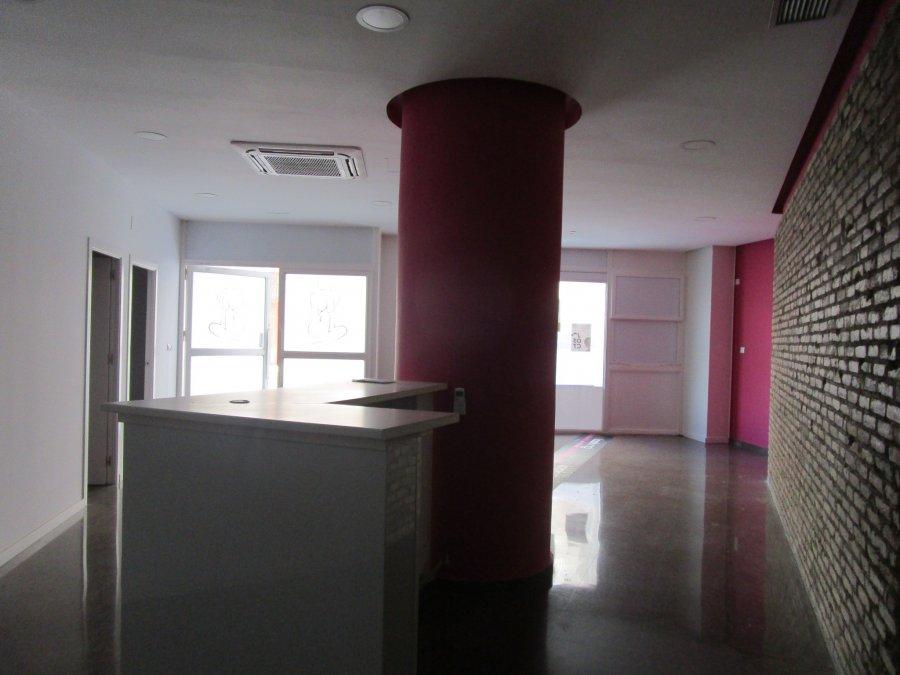 local comercial-centro-pintor balaca 16-ahora gestores inmobiliarios-AHA-09 (10)