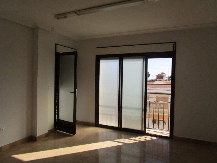piso-San Pedro del Pinatar-Avda.Artero Guirao-salon-ahora gestores inmobiliarios-AHV-172 (4)