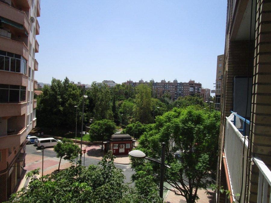 piso-juncos-juan fernandez-vistas-ahora gestores inmobiliarios-AHA-095 (3)