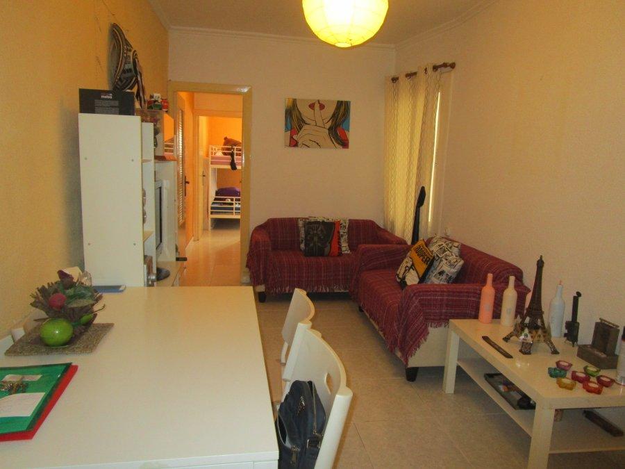 piso-parque de la rosa-juan fernandez-66-salón-ahora gestores inmobiliarios-AHV-208 (2)