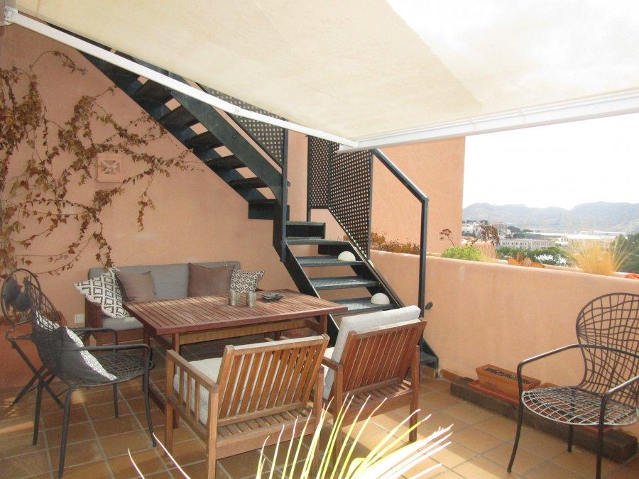 Atico-Barrio Concepcion-Hacienda Atalaya-terraza-ahora gestores inmobiliarios-AHA-098 (6)