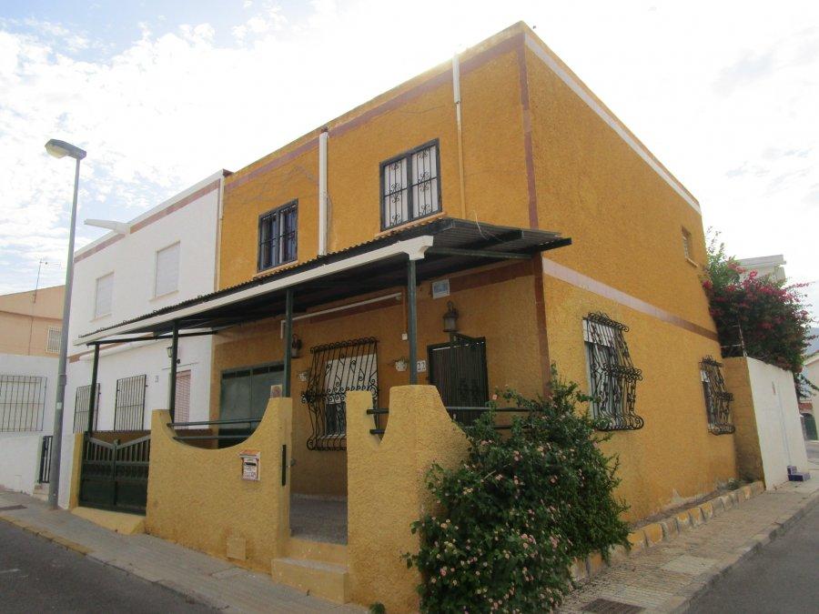 La Azohia, chapineta-las brisas-amarra-fachada-ahora gestores inmobiliarios-AHV-214 (2)