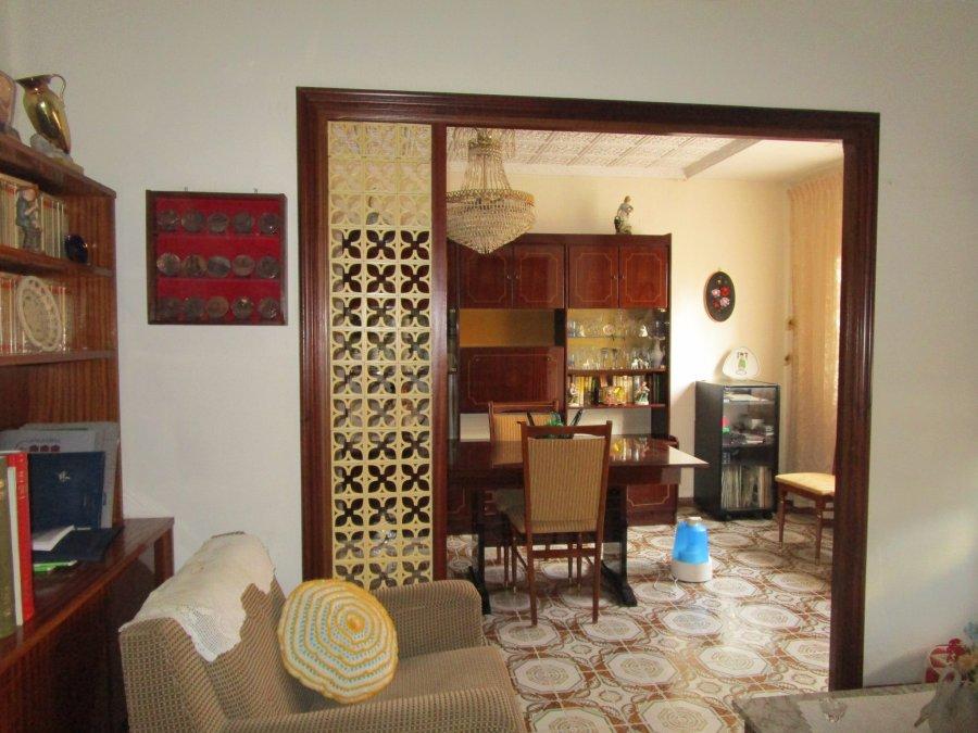 Piso-barrio peral- jaime conquistador-salon-ahora gestores inmobiliarios-AHV-212 (6)