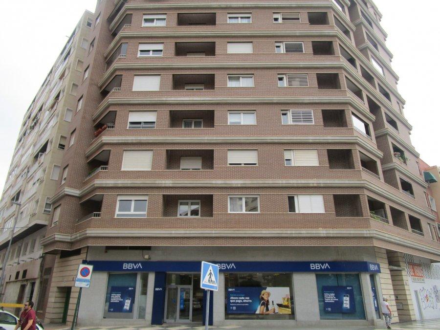 piso-cartagena centro-alameda 34-edifico-ahora gestores inmobiliarios-AHV-216 (2)