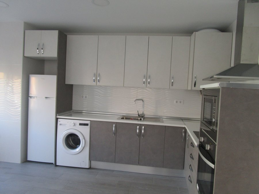 piso unico-los dolores-san agustin 1-cocina-ahora gestores inmobiliarios-AHA-099 (3)