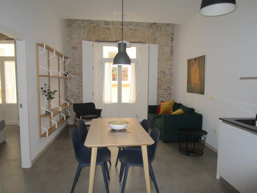 Apartamento-centro-plaza del rey-tivoli-salón-ahora gestores inmobiliarios-TVL-003 (2)