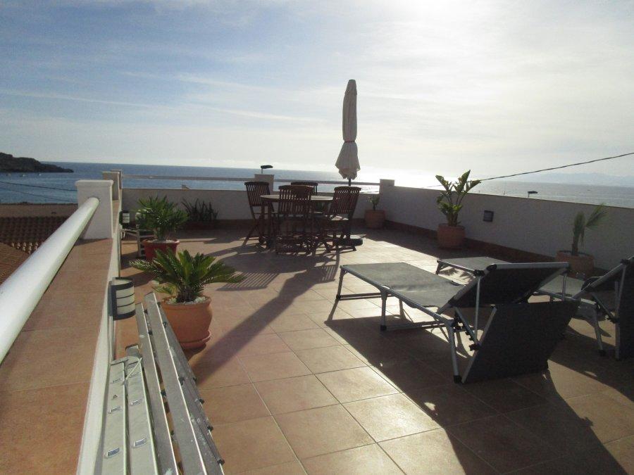 adosado-chapimar-las brisas-botalon-terraza-ahora gestores inmobiliarios-AHV-221 (2)