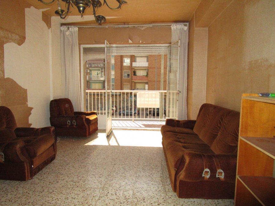 piso-ciudad jardin-jorge juan 14-salon-ahora gestores inmobiliarios-AHV-222 (6)