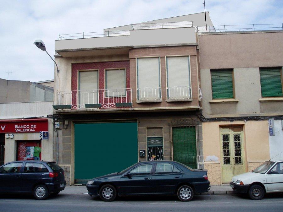 Edificio-San Anton-Avda. Colon-fachada-ahora gestores inmobiliarios-AHV-215 (2)