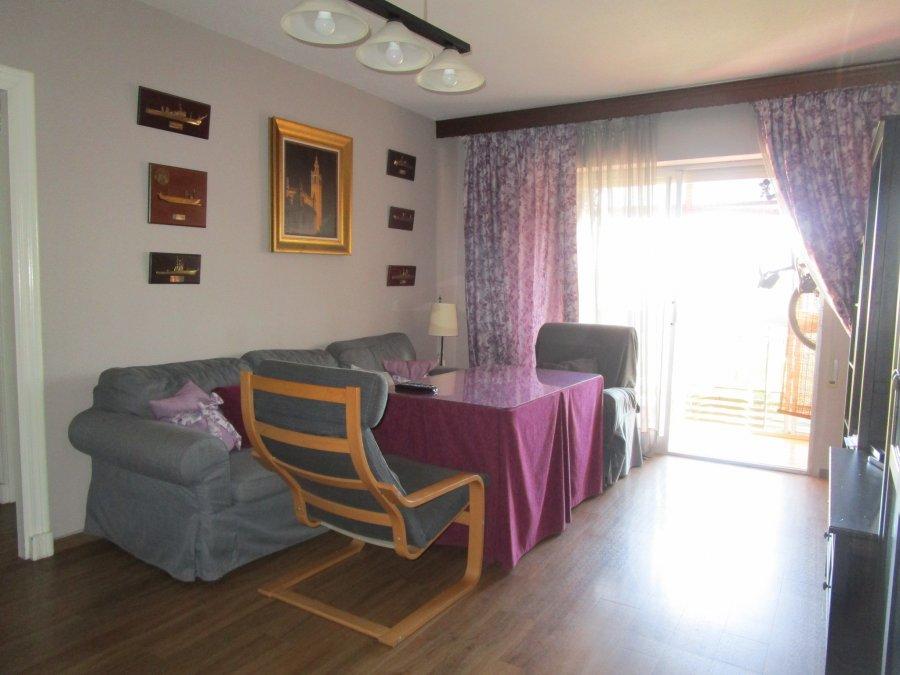 Piso-ciudad jardin-juan fernandez 55-salón-ahora gestores inmobiliarios-AHV-224 (3)
