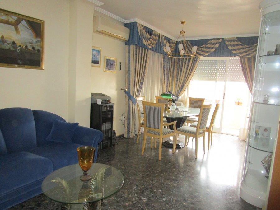 piso-avda venecia-salon-ahora gestores inmobiliarios-AHV-229