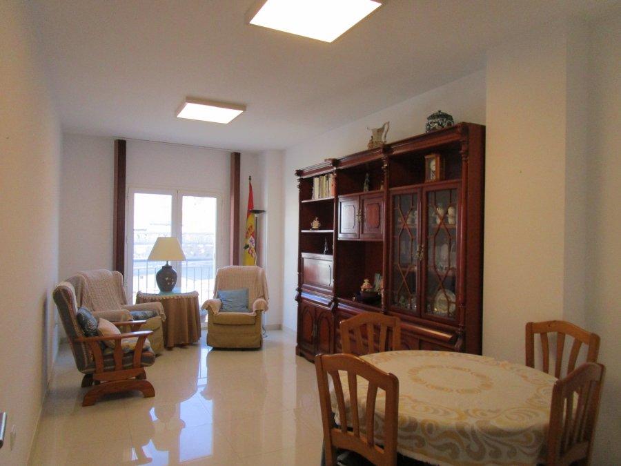 Piso-centro-san agustin 6-salon-ahora gestores inmobiliarios-AHV-130 (2)