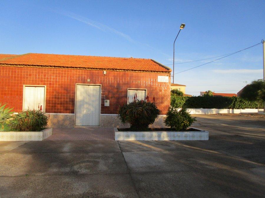 Finca-casa de campo-roche-jardines-esteriores-ahora gestores inmobiliarios-AHV-227 (13)