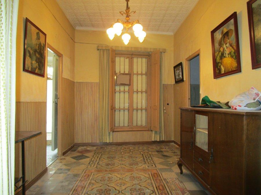 planta baja-vista alegre-mayor-salon-ahora gestores inmobiliarios-AHV-238 (7)
