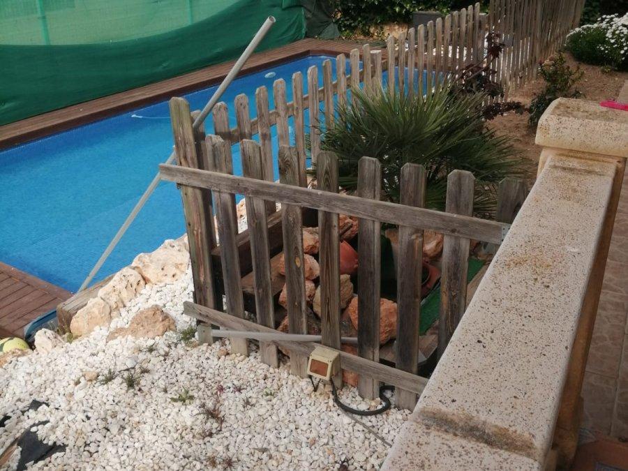 Loma de Canteras-chalet-loma redonda-piscina-ahora gestores inmobiliarios-AHV-242