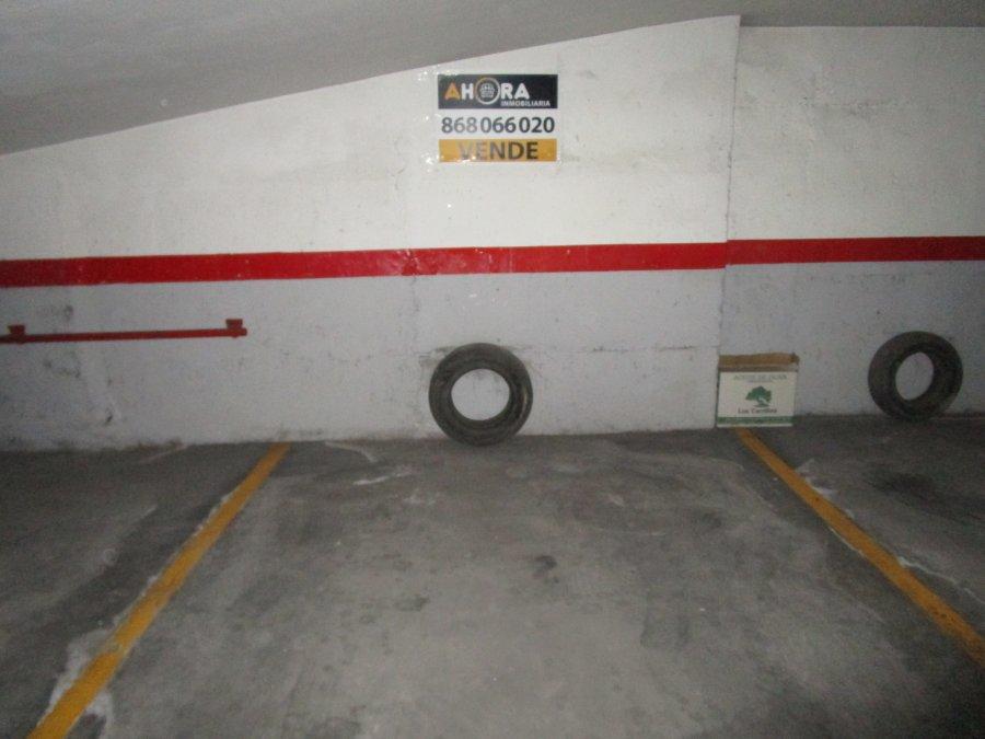 Plaza de aparcamiento-ramon y cajal-ahora gestores inmobiliarios-AHV-243 (3)