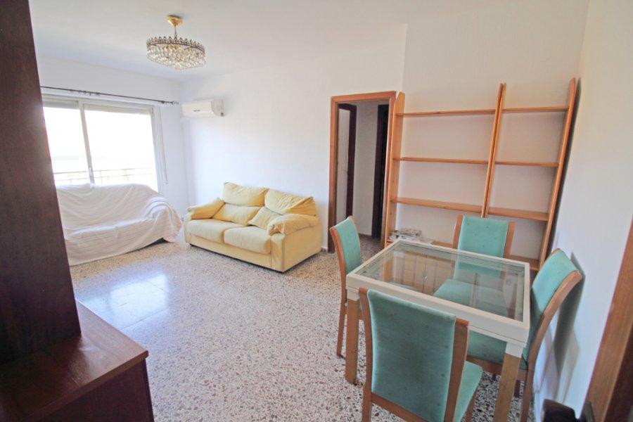 piso-urbincasa-carmen conde-salón-ahora gestores inmobiliarios-AHV-240 (6)