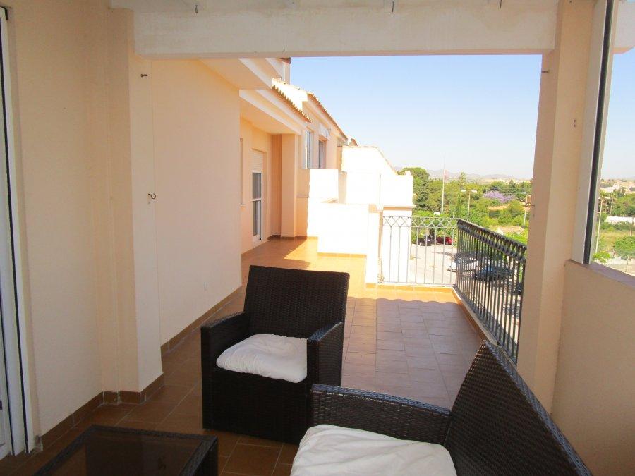 piso ático-tentegorra-tamarindo2-terraza-ahora gestores inmobiliarios-AHV-251 (7)