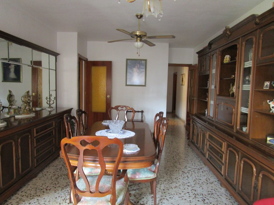 piso-centro-tierno galvan-salon-ahora gestores inmobiliarios-AHV-246 (6)